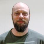 Birgir Vestmar Björnsson