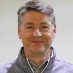Guðjón Grétar Daníelsson