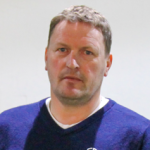 Jón Andri Finnsson