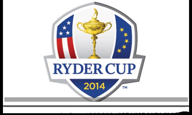 Ryder-Cup-2014-logo-622x350