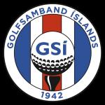 gsi_logo_rgb-highres-x2